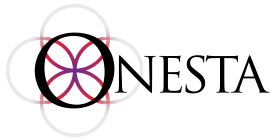 Onesta Wines Mobile Logo