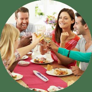 wine club - onesta